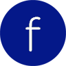 Facebookicon96